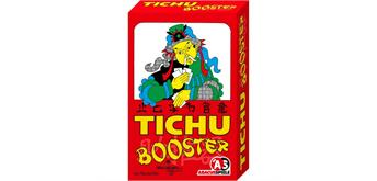 Abacus Tichu Booster
