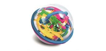 Addict-A-Ball ca. 20 cm
