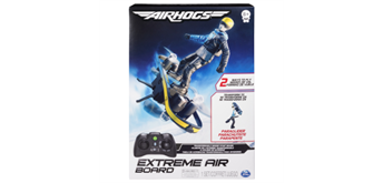 Airhogs Extreme Airboard