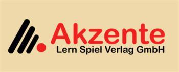 Akzente Lernspielverlag