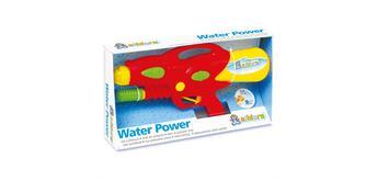 Alldoro Wasserpistole 38 cm