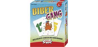 Amigo Biber Gang