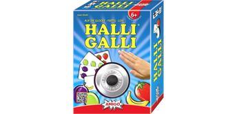Amigo Halli Galli / 6+