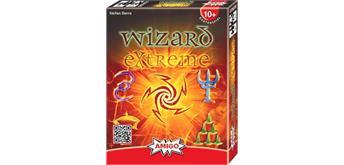 Amigo Wizard Extreme,10+