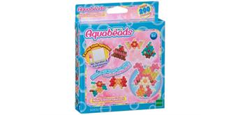 Aquabeads 30289 Mini Glitzerspielset