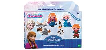 Aquabeads Disney Frozen Die Eiskönigin Figurenset
