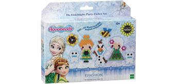 Aquabeads Disney Frozen - Die Eiskönigin Party-Fieber Set