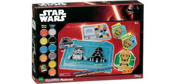 Aquabeads Disney Star Wars Motivset