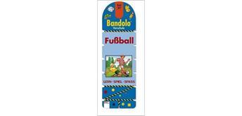 Arena Bandolo Set 27 Fussball