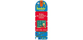 Arena Bandolo Set 40 Erstes Grundschulwissen