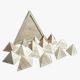Asiaspiel Pyramide No1