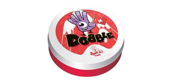 Asmodee - Dobble - Swiss Edition