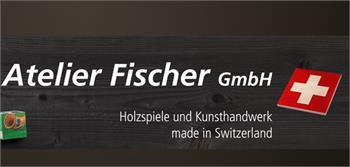 Atelier Fischer