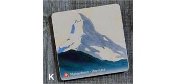 Atelier Fischer 6900K Magnet Matterhorn