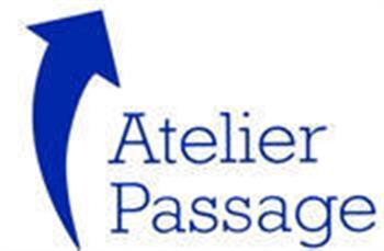 Atelier Passage