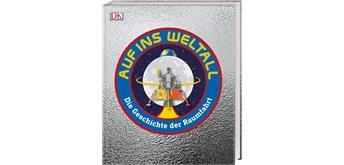 Auf ins Weltall: Die Geschichte der Raumfahrt
