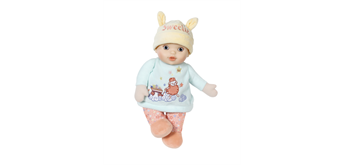 Baby Annabell Sweetie 30 cm