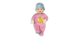 Baby Born - Nightfriends 30 cm