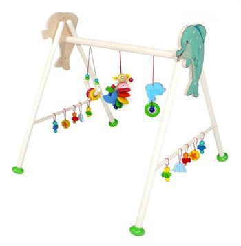 Baby Spielgerät