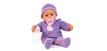 BAYER First Words Baby 38 cm
