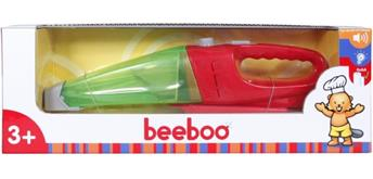 Beeboo Kitchen Handstaubsauger