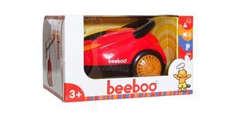 Beeboo Kitchen Staubsauger, mit Licht & Sound