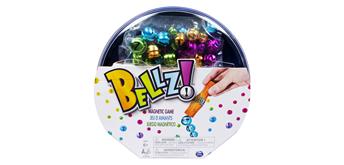 Bellz! Window Box