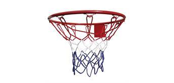 Best Sport - Basketballkorb 45 cm