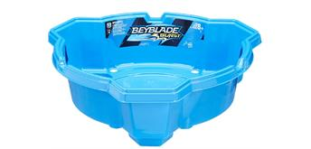 Beyblade burst Basic Stadium Triangel