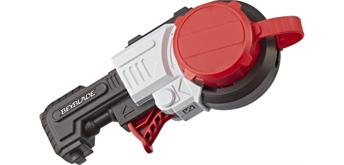 Beyblade Burst Precision Strike Launcher