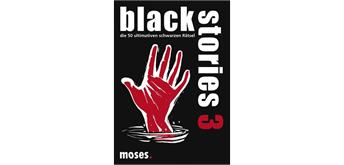 Black Stories - Teil 3