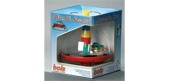 Bolz Kreisel Eisenbahn mit Sound
