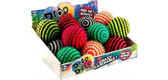 Boti DROP DOT BALL 65 MM