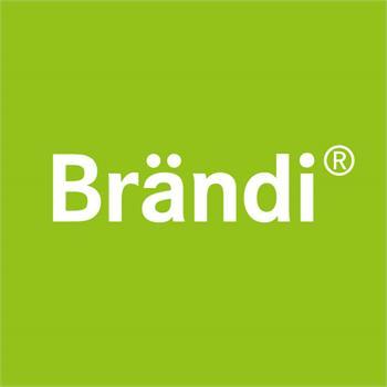 Brändi Stiftung
