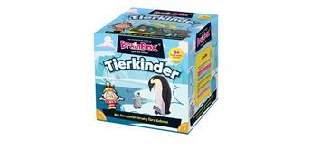 Brainbox Tierkinder