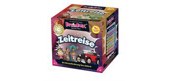 Brainbox Zeitrreise