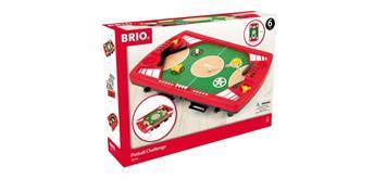 Brio 34019 Tischfussball-Flipper