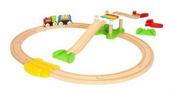 Brio Meine erste Eisenbahn