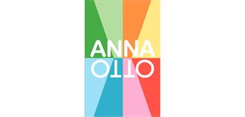 Brunau Stiftung - AnnaOtto