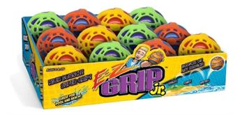 Bullyland EZ Grip Ball Junior