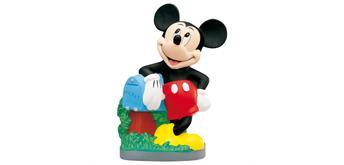 Bullyland 15209 - Spardose Mickey 23 cm
