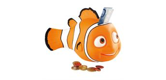 Bullyland 12249 - Spardose Nemo 20 cm