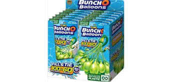 Bunch O Balloons Wasserbomben