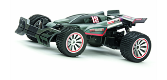 Carrera 1:16 R/C Speed Phantom 2