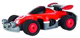 Carrera 1:18 R/C First Racer 2.4 GHz