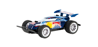 Carrera 1:20 R/C Red Bull RC2 / 2.4 GHz