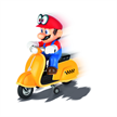 Carrera 1:20 RC Mario Scooter Odyssey   Bild 2