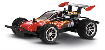 Carrera Fire Racer 2 / 2.4 GHz, Full Function