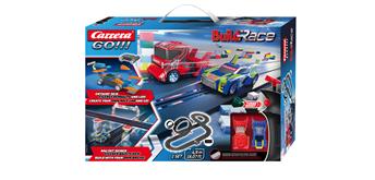 Carrera GO! Build 'n Race / 4.9 m