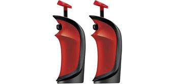 Carrera Go! Plus Handregler Wireless Duo